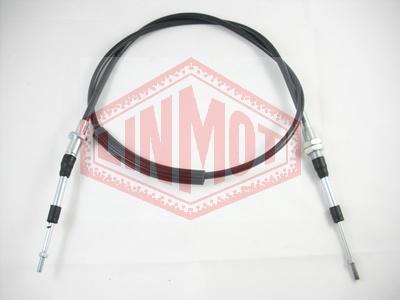 câble de gaz RENAULT PREMIUM 5010314176